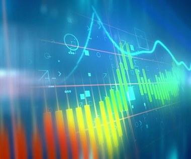 Szokujące prognozy na 2020 r.: Chaos, światowe banki centralne i rządy tracą kontrolę