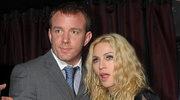 Szokujące tajemnice życia z Madonną!