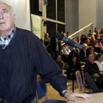 """Szokujące ustalenia. Jean Vanier, twórca wspólnoty chrześcijańskiej """"Arka"""", wykorzystywał seksualnie kobiety"""