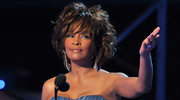 Szokujące wyznanie brata Whitney Houston