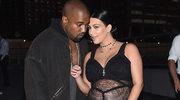 """Szokujące wyznanie Kim Kardashian! """"Ciąża to najgorsze doświadczenie w moim życiu"""""""