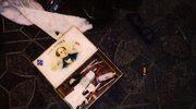 Szokujące zdjęcia z domu Kurta Cobaina