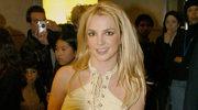 Szokujący wywiad z Britney