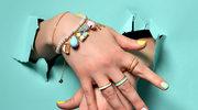 Szorstkie dłonie? Wypróbuj domowe sposoby