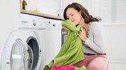 Szorstkie ręczniki? Spróbuj je zmiękczyć