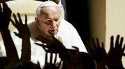 Szósta rocznica śmierci Jana Pawła II