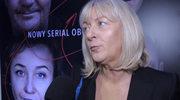 """""""Szóstka"""": Krystyna Lasoń, producentka emocji"""
