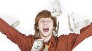 Szóstka w Lotto nie zmieni życia w bajkę