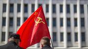 """""""Szósty człowiek"""", czyli radziecki szpieg w brytyjskim wywiadzie"""