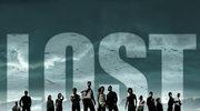 Szósty sezon - premiera w lutym