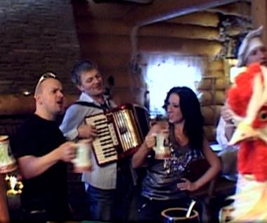Szpajza - Kuchnia śląska