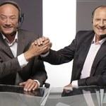 Szpakowski i Szaranowicz komentują mecze w Fifa 10