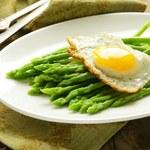 Szparagi: gotowane czy smażone?