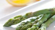 Szparagi - przebój wiosennej kuchni