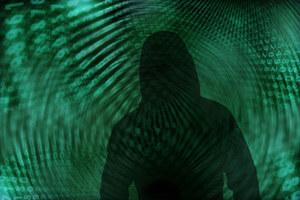 Szpieg kontra szpieg - wybuchła wojna między hakerami