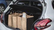 Szpilki za kierownicą, czyli co warto mieć w samochodzie?
