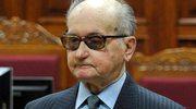 Szpital: Jaruzelski będzie wypisany w przyszłym tygodniu