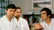 """Szpital na peryferiach"": Serial, który kochały miliony"