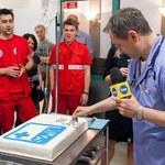 """""""Szpital"""" świętuje 100. odcinek"""