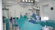 Szpital w Lesznie wznowi przyjmowanie pacjentów