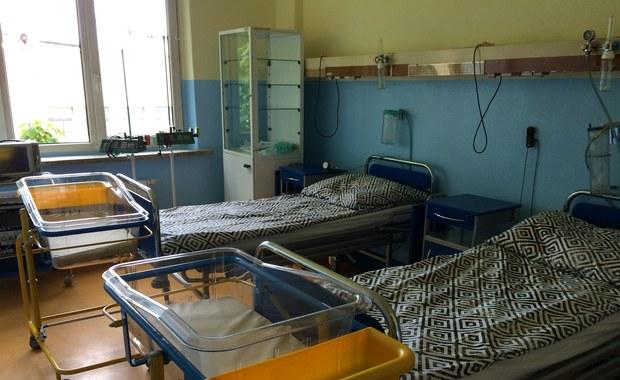 Szpital w Pszczynie od sierpnia znów przyjmie pacjentów