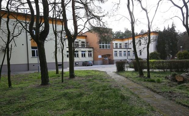 Szpital w Wolicy zamknięty: U 38-letniej pacjentki wykryto koronawirusa, blisko 70 osób w kwarantannie
