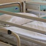 Szpital zamknął izbę przyjęć. Teraz chce rozwiązać ten problem