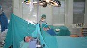 Szpitale stają okoniem wobec NFZ