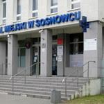 Szpitale w Sosnowcu i w Zawierciu skontroluje Urząd Wojewódzki
