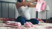 Szpitalna wyprawka – torba mamy i noworodka