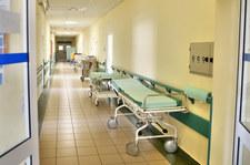 Szpitalowi w Kaliszu grozi paraliż. Anestezjolodzy złożyli wypowiedzenia