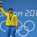 Sztangistki z Kazachstanu pozbawione medali igrzysk w Londynie
