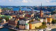 Sztokholm - niezapomniany weekend w szwedzkiej stolicy