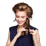 Sztuczki stylistów: Najmodniejsze fryzury 2013