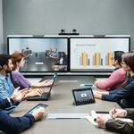 Sztuczna inteligencja a komunikacja przyszłości