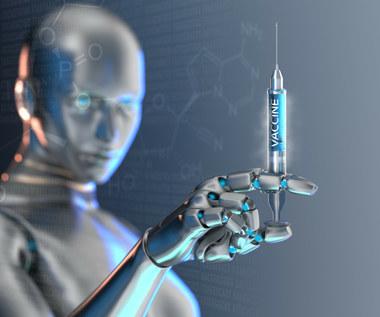 Sztuczna inteligencja a koronawirus: Jak może pomóc?