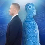 Sztuczna inteligencja na kierowniczych miejscach