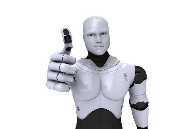 Sztuczna inteligencja ochroni nas przed cyberprzemocą? /123RF/PICSEL