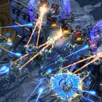 Sztuczna inteligencja od DeepMind zdobyła poziom Grandmaster tier in StarCraft 2