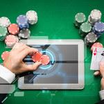 Sztuczna inteligencja pokonała czołowych graczy w pokera