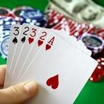 Sztuczna inteligencja pokonała ludzi w pokera