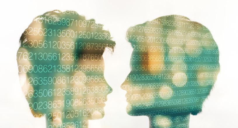 Sztuczna inteligencja pomoże lekarzom diagnozować nowotwory /123RF/PICSEL