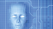 Sztuczna inteligencja pomoże w wyborze kandydatów do pracy