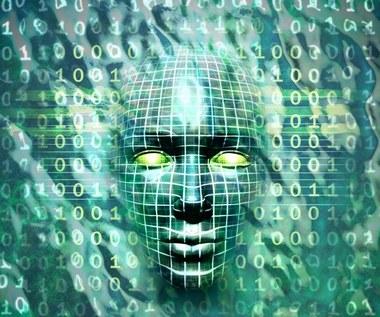 Sztuczna inteligencja w tajemnicy rozwijana od 30 lat