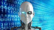 Sztuczna inteligencja zastąpi człowieka?