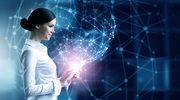 Sztuczna inteligencja zmieni rynek pracy