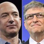 Sztuczne mięso od Gatesa i Bezosa. Największa rewolucja od narodzin internetu?