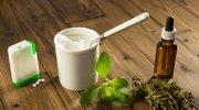 Sztuczne słodziki - czy mogą powodować otyłość?