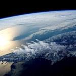 Sztuczne wulkany zahamują zmiany klimatyczne?