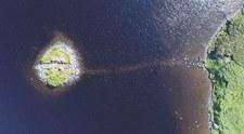 Sztuczne wyspy budowano już 5600 lat temu
